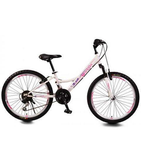fete de biciclete