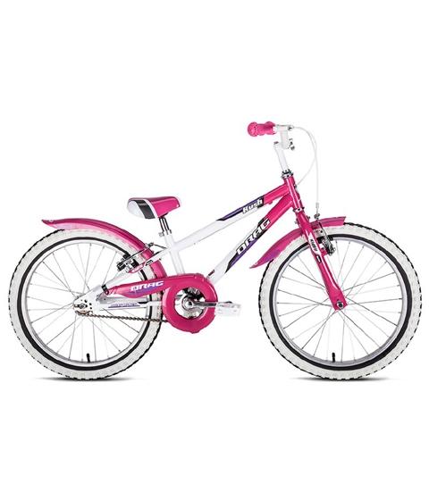 biciclete pentru gimnastica