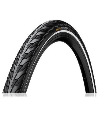Anvelopa Continental 26x1.75 / 47-559 CONTACT 2