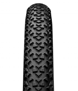 Anvelopa CONTINENTAL 27.5x2.2 RACE KING perf.
