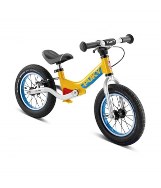 Bicicleta copii PUKY LR Ride