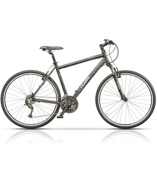 Bicicleta CROSS AVALON MAN CROSS