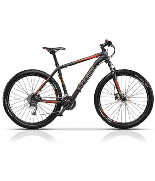 Bicicleta Cross GRIP 29 inch