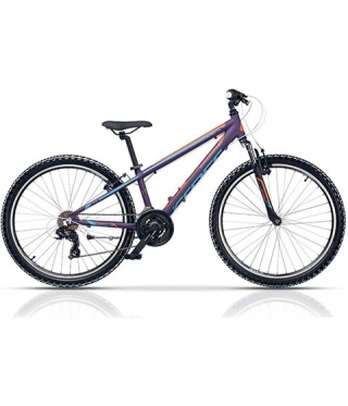 Bicicleta SPEEDSTER GIRL 26 - 2019