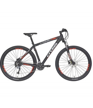 Bicicleta CROSS TRACTION SL3 29 inch