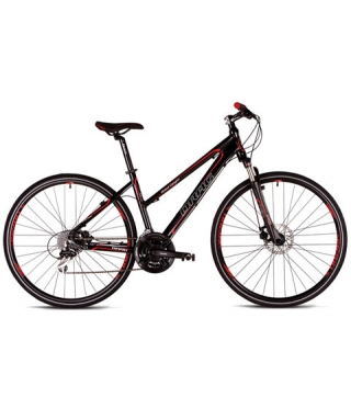 Bicicleta Drag Grand Canyon Lady Pro