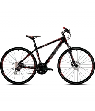 Bicicleta DRAG Grand Canyon Pro
