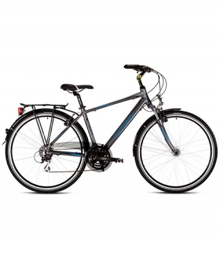 Bicicleta Drag Grand Canyon Comfort