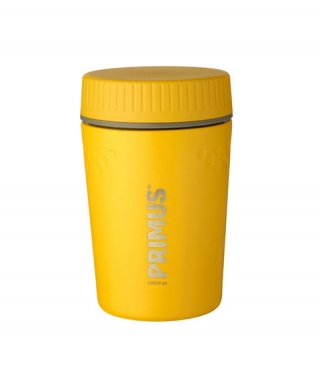Bidon PRIMUS TrailBreak Lunch jug 550 ml - galben