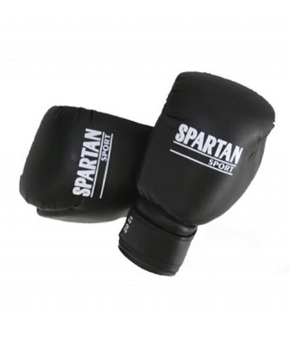 Manusi de box SPARTAN Full contact