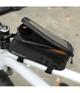 Genti Si Portbagaje Pentru Bicicleta Dimisport Ro