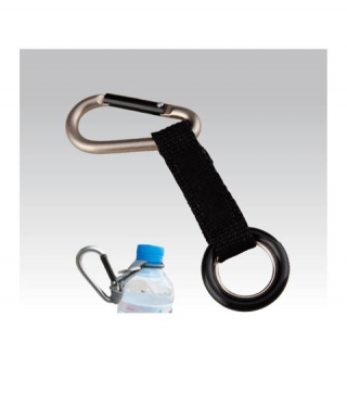Breloc MUNKEES Bottle Carrier