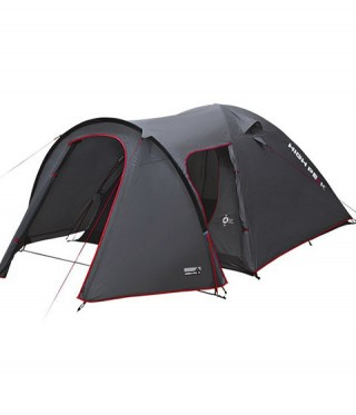 Cort camping HIGH PEAK Kira 4