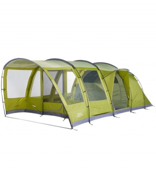 Cort VANGO Langley 400 XL