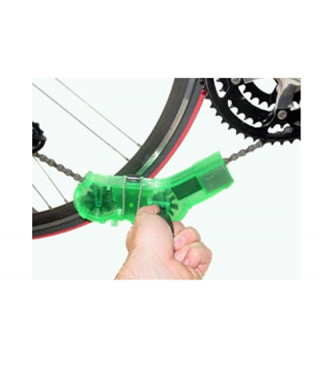 Kit curatare lant  FINISH LINE Chain Cleaner