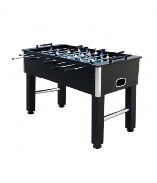 Masa de fotbal inSPORTline Messer Table Football