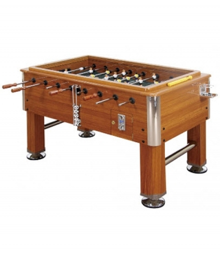 Masa de fotbal inSPORTline Table Football