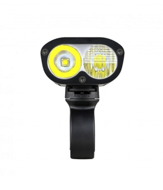 Far bicicleta led PR1200 LED USB