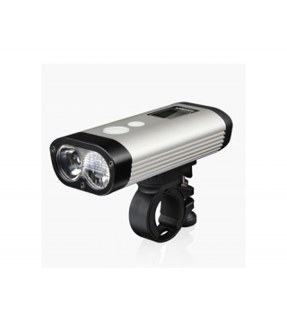 Far led bicicleta RAVEMEN PR900