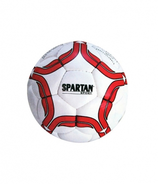 Minge fotbal SPARTAN Club Junior