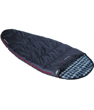 Sac de dormit High Peak Ellipse 250M