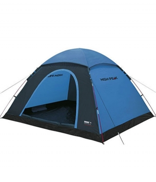 Cort High Peak Monodome XL
