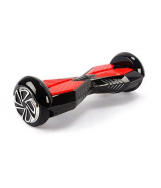 Hoverboard scuter electric SPARTAN Balance S 4/ 10