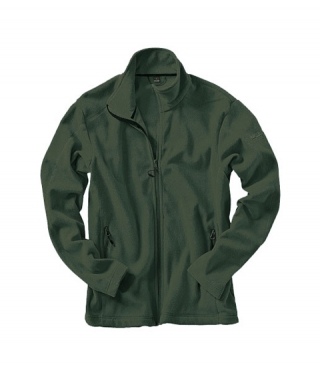 Jacheta barbati NORTHLAND Spirit - Fleece