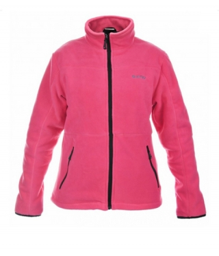 Jacheta fleece dama HI-TEC Lady Polaris