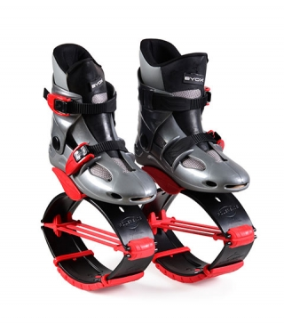 Jump Shoes S (30-32) - 20/30 kg