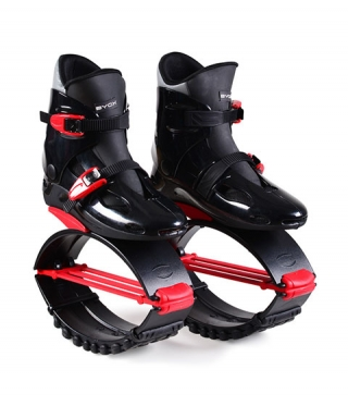 Jump Shoes XL (39-41) - 60/80 kg