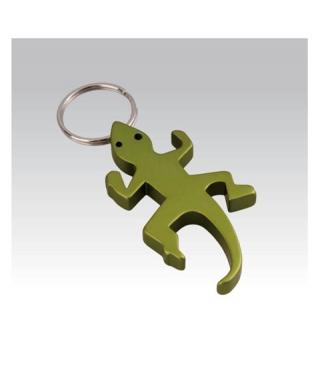 Breloc MUNKEES Bottle Opener Lizard