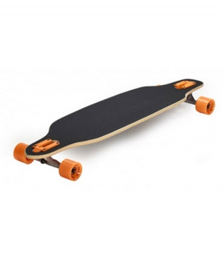 Longboard SPARTAN City Surfer 38