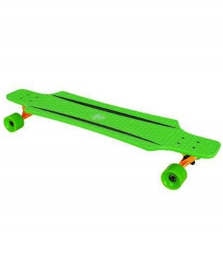 Longboard TEMPISH BUFFY 36 inch