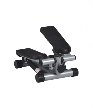 Mini-stepper inSPORTline