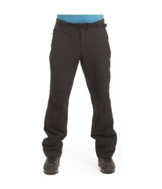 pantaloni barbati iarna