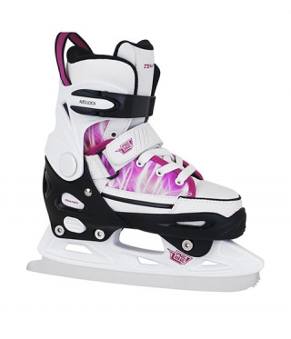 Patine gheata Rebel Ice One Pro Girl