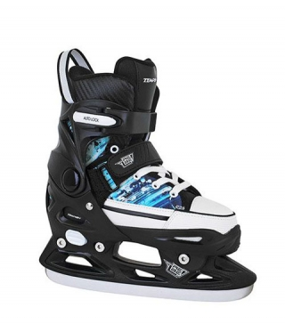 Patine gheata Rebel Ice One Pro