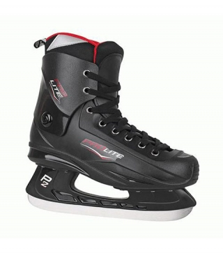 Patine hockey TEMPISH Pro Lite