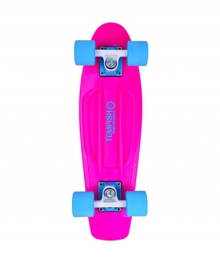Pennyboard TEMPISH Buffy 2017 - roz