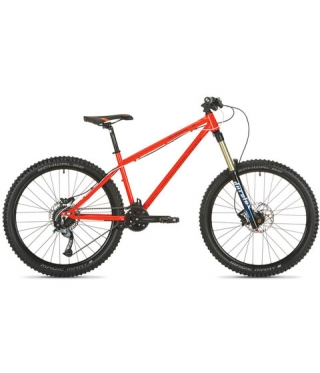 Bicicleta DRAG Shift FR