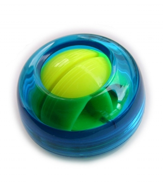 Powerball SPARTAN Roller Ball