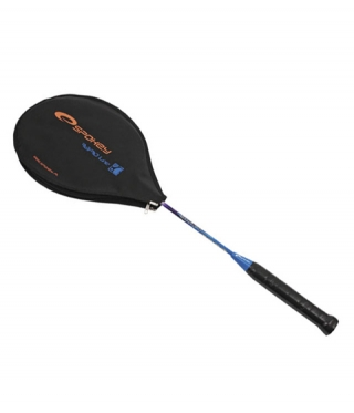 Racheta badminton SPOKEY Shaft