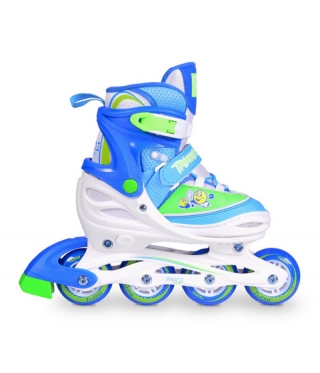 Role reglabile copii Triskate 3in1
