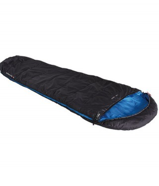 Sac de dormit High Peak TR 300