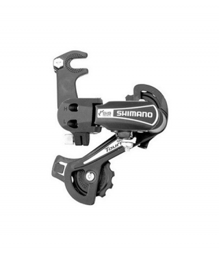 Schimbator spate Shimano RD-TY21-GS
