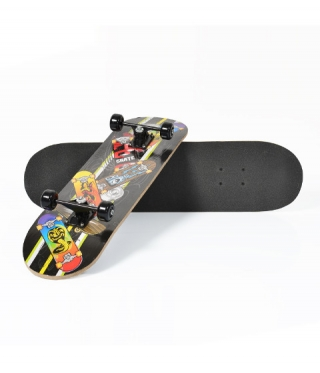 Skateboard copii RAMP Skates