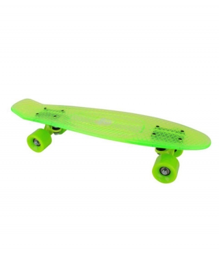 Pennyboard TEMPISH BUFFY STAR - verde