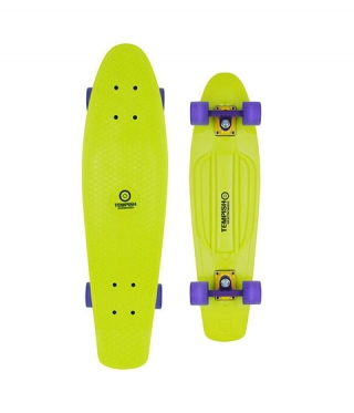 Skateboard BUFFY 28 inch