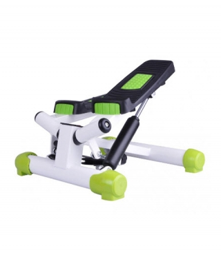 Mini-stepper inSPORTline Mini twist stepper Jungy